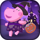 Halloween: Candy Hunter icon