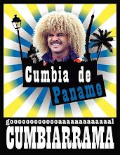 Photo: CUUUUUUUUUUUUUMBIARRAMA #cumbia