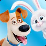 Secret Life of Pets Unleashed™ v2.1.0.132 Mod Lives + Moves