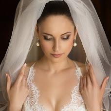 Wedding photographer Tatyana Oleynikova (Foxfoto). Photo of 06.07.2015