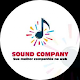 Download Sound Company For PC Windows and Mac