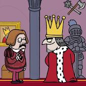 Murder kill the king game Guide kostenlos spielen