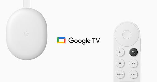 tv.google