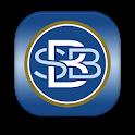 Brunswick State Bank icon