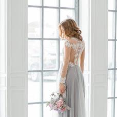 Wedding photographer Elina Keyl (elinakeyl). Photo of 13.04.2016