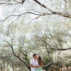 Wedding photographer Stas Chernov (stas4ernov). Photo of 04.10.2017