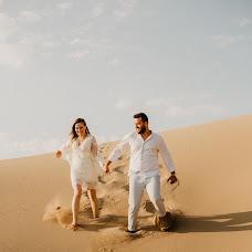 Wedding photographer Mustafa Kaya (muwedding). Photo of 16.07.2018