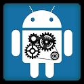 Droid Hardware Info icon