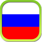 Russian Learners Dictionary Fr icon
