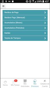 Descargar Human WorkSocial Para PC ✔️ (Windows 10/8/7 o Mac) 6