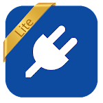 Full Charge Alarm Lite 1.6