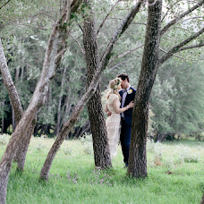 Wedding photographer Anna Turner (turner). Photo of 19.02.2014
