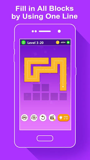 Puzzly 1.0.13 screenshots 8