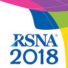 RSNA 2018 icon