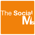 The Social Ms - Blog icon