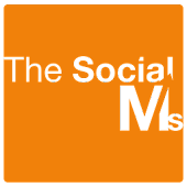 The Social Ms - Blog