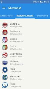 Vstúp do miestnosti Zoznamka hľadám muža a uži si sms chat na teletextových stránkach najväčších slovenských televízií.