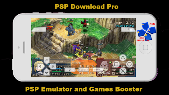 Video player for psp download