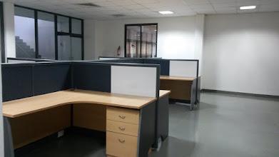 Photo: Offices on rent at Hinjewadi Pune