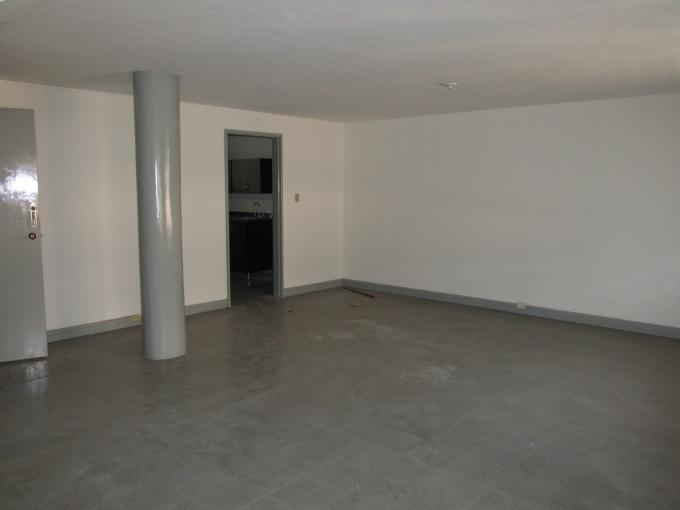 apartamento en venta san benito 755-7442
