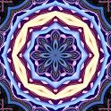 Ekagrata Sadhana icon