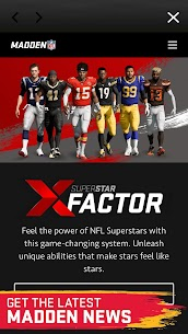 Madden NFL 20 Companion 6