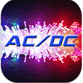 AC DC Tour Songs 2016