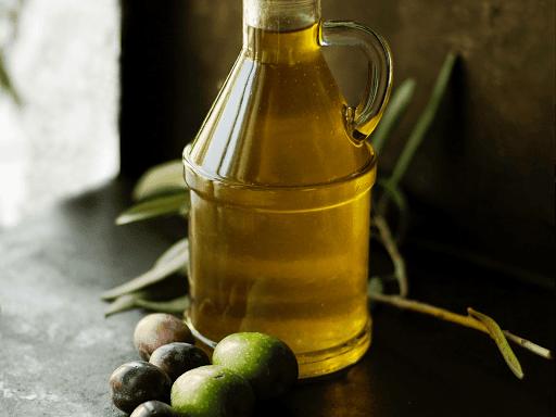 huile cuisson omega 3 omega 6