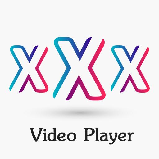 Xxx video pla