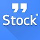 Download Stock Quotataions For PC Windows and Mac
