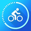 VeloPal  GPS Cycling icon