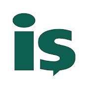isbul.net İş İlanları