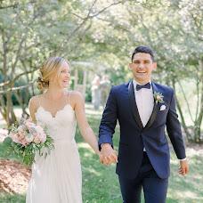 Wedding photographer Kristen Honeycutt (KristenHoneycut). Photo of 21.08.2019