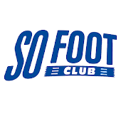 So Foot Club