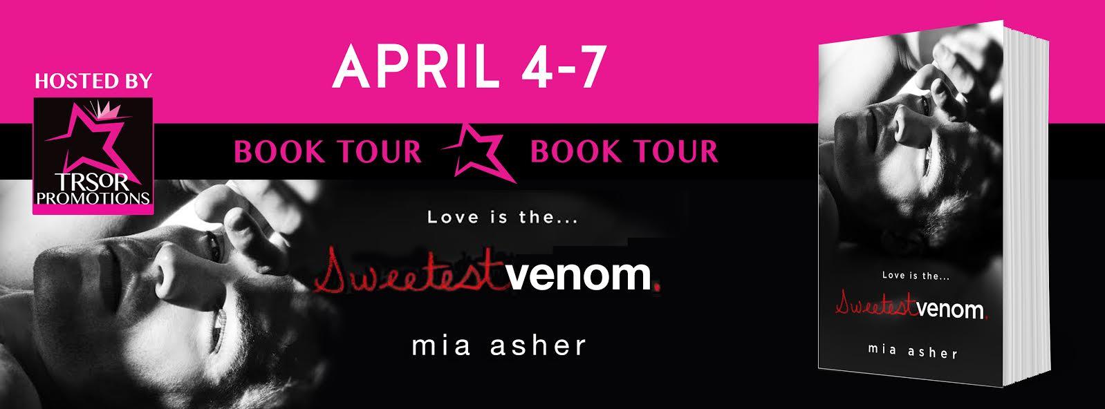 book tour sv.jpg