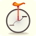 Download One Wheel - Endless APK