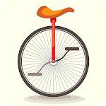 One Wheel - Endless v1.0