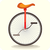 One Wheel - Endless icon