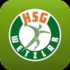 HSG Wetzlar icon