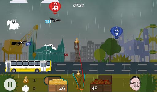 Prefeito Simulator - Belu00e9m  screenshots 4