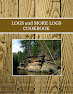 LOGS and MORE LOGS COOKBOOK