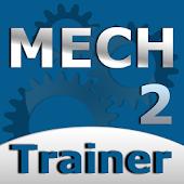 Mechatroniker APT 2
