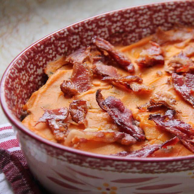 10 Best Ground Turkey Potato Casserole Recipes