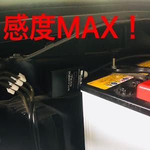 86 ZN6  GT Limited(E型)のカスタム事例画像 Kon86さんの2018年12月30日16:46の投稿