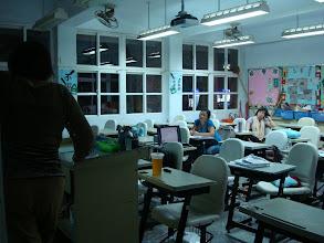 Photo: 20111007頭份(五)輕鬆學會計—管理會計實務應用003