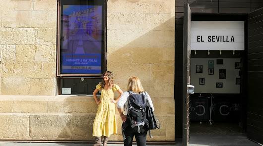 'Viajeros Cuatro' inicia su recorrido por la provincia con Isabel Jiménez