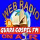 GUARA GOSPEL FM Download on Windows