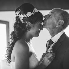 Fotógrafo de bodas Jordi Tudela (jorditudela). Foto del 27.04.2017
