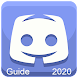 Tips: Discord : Friends, & Gaming Chat Guide 2020
