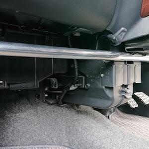 エブリイワゴン DA62W JOYPOP TURBO(改AERO)のカスタム事例画像 塩ちゃんSPLさんの2020年01月25日16:28の投稿